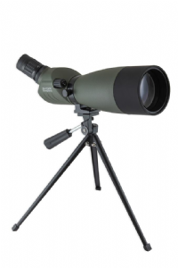 Avalon Spotting Scope 70mm Lens Zoom 25x to 75x